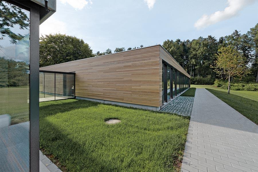 kaiser architekten stuttgart projekte. Black Bedroom Furniture Sets. Home Design Ideas
