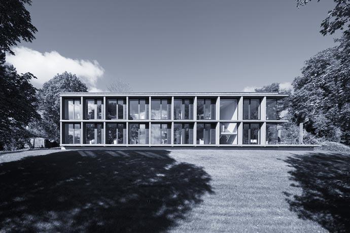 kaiser architekten stuttgart. Black Bedroom Furniture Sets. Home Design Ideas